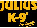 julius-k-9