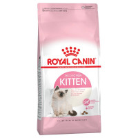 Royal Canine kitten 400g