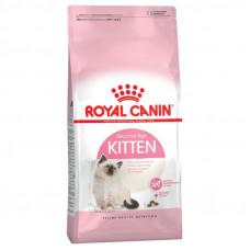 Royal Canine kitten 400g